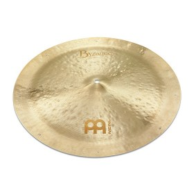 meinl-jazz-china-ride-22