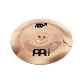 meinl-mb10-china-19