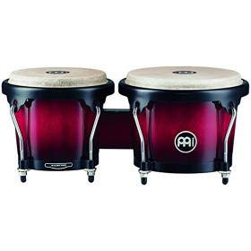 meinl-winered