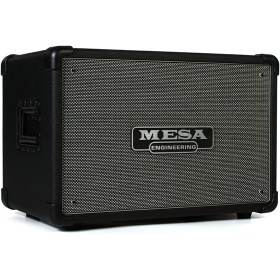 mesa-boogie-2x10-traditional-powerhouse