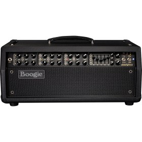 mesa-boogie-mark-v-medium-head