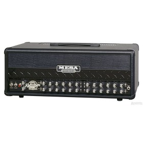 mesa-boogie-roadster-head