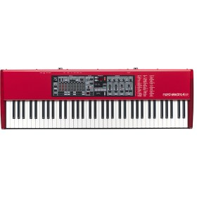 nord-electro-4-hp