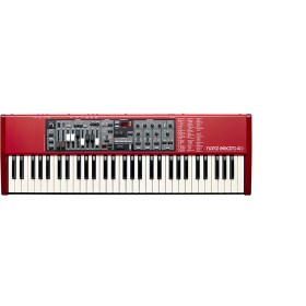 nord-electro-4d-sw61
