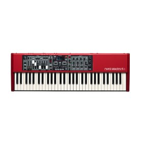 nord-electro5d61