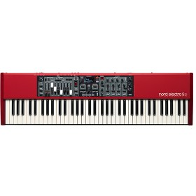 nord-electro5d73