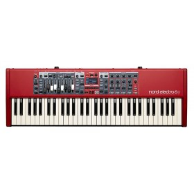nord-electro6d61