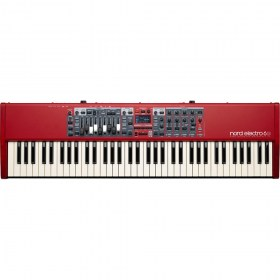 nord-electro6d73