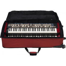 nord-soft-case-c1-c2-organ