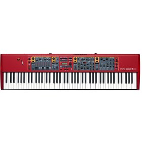 nord-stage2ex88