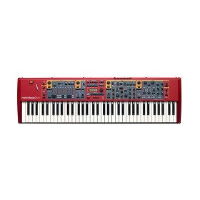 nord-stage2excompact