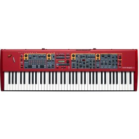 nord-stage2exhp76