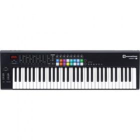 novation-launchkey-61-mk2
