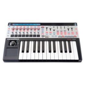 novation-sl-mkii-25