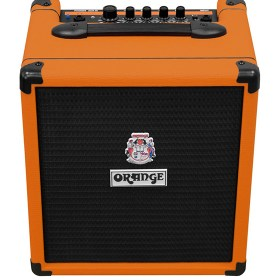 orange-crush-25w-bass-amp-combo