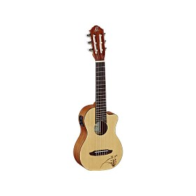 ortega-guitarlele-natural-rgl5ce