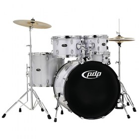 pdp-centerstage-5-piece-silver