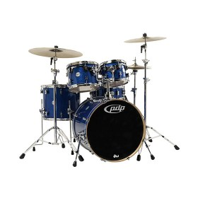 pdp-concept-maple-blue-sparkle1