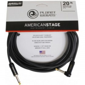 planet-waves-american-stage-20