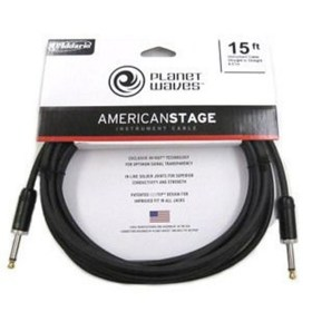 planet-waves-american-stage-instrument-cable-15-ft