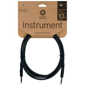 planet-waves-classic-series-instrument-cable-10-ft