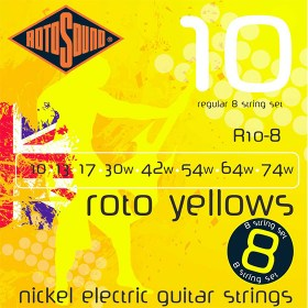 rotosound-electric-guitars-strings-r10-10-46