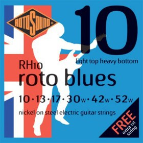 rotosound-electric-strings-rh10