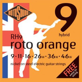 rotosound-electric-strings-rh9