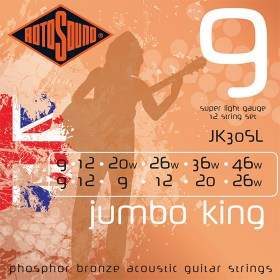 rotosound-jumbo-king-12-string-set-9-46