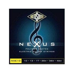 rotosound-nexus-electric-guitar-strings-black-coated-10-46
