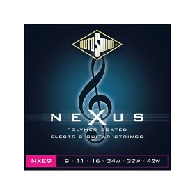 rotosound-nexus-electric-guitar-strings-black-coated-9-42
