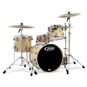 PDP CONCEPT MAPLE (by DW) NATURAL