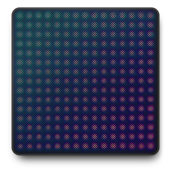 roli-lightpad-block-midi-controller-surface