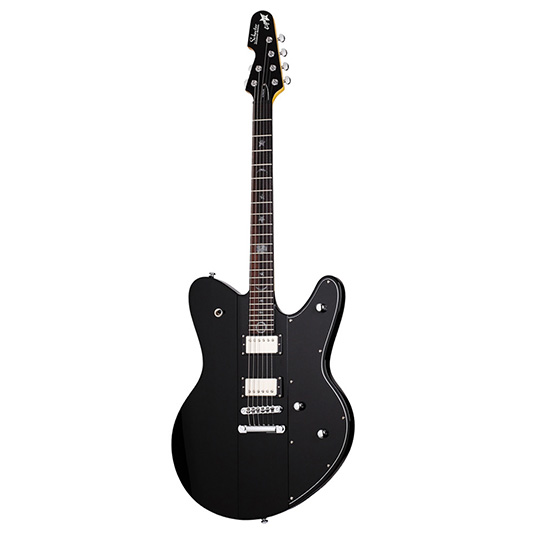 schecter-robert-smith-signature-ultracure